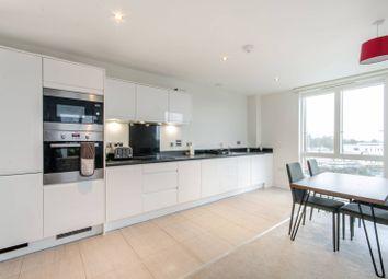 3 bed flat to rent in Gayton Road, Harrow HA1