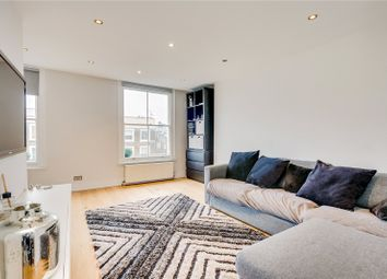 1 bed flat for sale in Warwick Avenue, London W9
