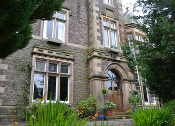 Thumbnail 1 bed flat to rent in Flat 4, Botcherby Hall, Banks Lane, Carlisle, Cumbria
