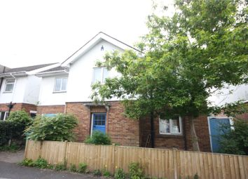 Thumbnail 3 bed detached house to rent in Applewood Grove, Sherwood, Nottingham