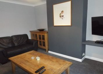 Thumbnail Room to rent in 33 Fore Hamlet, Ipswich