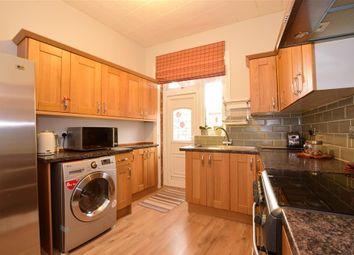 Thumbnail 2 bedroom flat for sale in Ranelagh Road, London