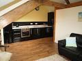 Thumbnail 1 bedroom flat to rent in Fore Street, Ilfracombe