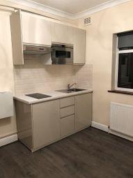 Thumbnail Studio to rent in Boyne Avenue, Hendon