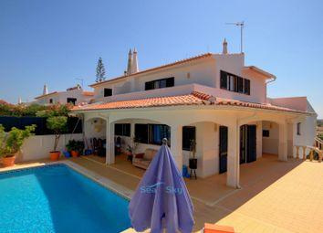 Thumbnail 5 bed villa for sale in Lagos, Algarve, Portugal