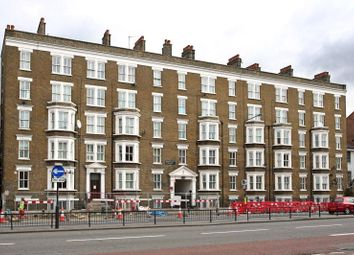 Thumbnail 1 bed flat to rent in Melford Road, London