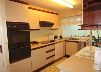 Thumbnail 2 bed detached bungalow for sale in Charlesworth Drive, Waterlooville