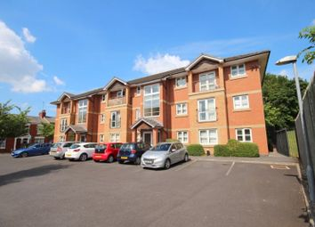 2 bed flat for sale in Burleigh Road, Preston PR1