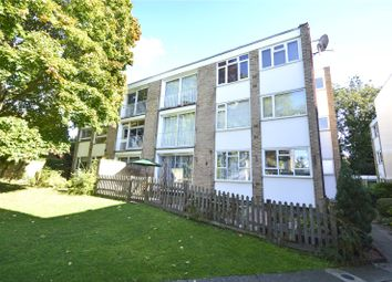 Thumbnail 3 bed maisonette to rent in Dunwood Court, Boyn Valley Road, Maidenhead, Berkshire