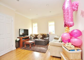 Thumbnail 2 bed flat to rent in Tall Tree Court, Junction Road, Romford