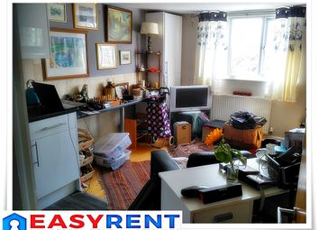 Thumbnail 2 bed flat to rent in Pen Y Wain Road, Roath