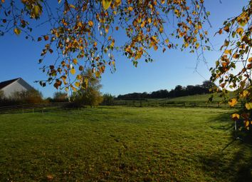 Thumbnail  Land for sale in Plot's, Hannah Wynd, St. Quivox