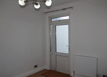 Thumbnail 5 bed semi-detached house to rent in Macdonald Road, London