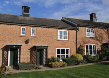 2 bed property for sale in North Mill Place, Halstead CO9