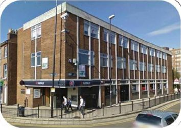Thumbnail Office to let in 4, High Street North, Dunstable, Bedfordshire, UK