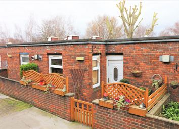 Thumbnail 1 bed maisonette for sale in Macaulay Way, Central Thamesmead, London