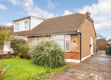 Thumbnail 2 bed property for sale in Elmstead Close, Stanford-Le-Hope