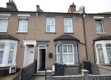 Thumbnail 3 bedroom terraced house to rent in Bury Street, London