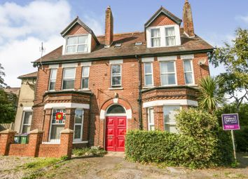 1 bed flat for sale in 37 Limes Road, Folkestone CT19
