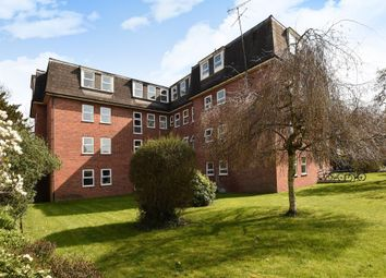 Thumbnail 2 bedroom flat to rent in Brechin Court, Kendrick Rd, Reading