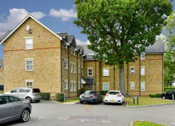 Thumbnail 1 bed flat to rent in Eastman Way, Epsom