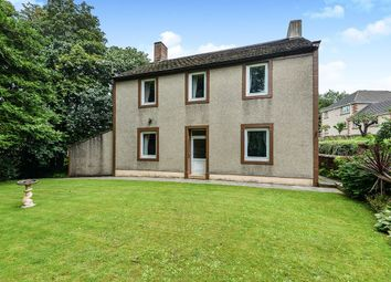 Thumbnail 4 bed detached house for sale in Brook House, Little Mill, Egremont, Cumbria