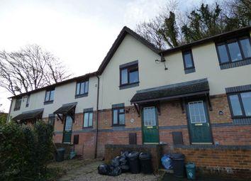 Thumbnail 2 bedroom property to rent in Plas Ioan, Johnstown, Carmarthen