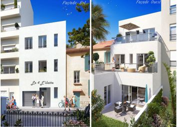 Thumbnail 5 bed property for sale in Antibes, Alpes Maritimes, France