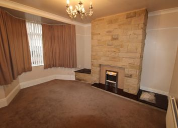 Thumbnail 3 bed semi-detached house to rent in Fern Dene Road, Gateshead