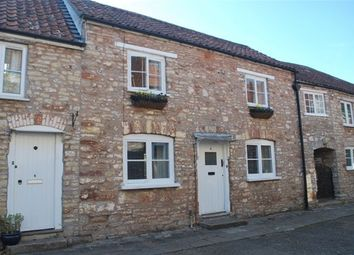 Thumbnail 3 bed property for sale in Chew Stoke, Bristol