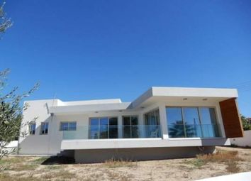 Thumbnail 4 bed villa for sale in Mesa Chorio, Cyprus