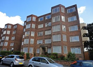 Thumbnail 3 bed flat to rent in Richmond Court, George Road, Edgbaston.