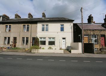 Thumbnail 6 bed semi-detached house for sale in Victoria Road, Guiseley, Leeds, West Yorkshire