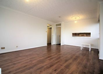 Thumbnail 3 bed flat to rent in Orwell Lodge, South Woodford, London
