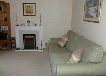 Thumbnail 2 bedroom flat to rent in Rodney Place, Edinburgh