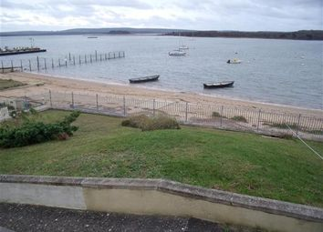 Thumbnail Land for sale in Lake Drive, Hamworthy, Poole