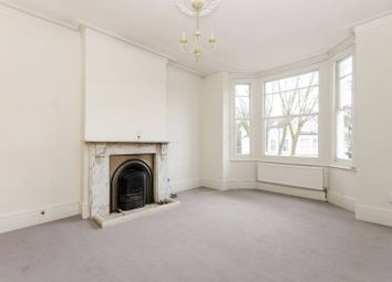 Thumbnail 3 bedroom maisonette to rent in Lewin Road, Streatham