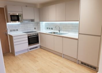 1 bed flat to rent in Newton Street, Manchester M1
