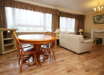 Thumbnail 3 bed maisonette to rent in Roman Road, Bethnal Green