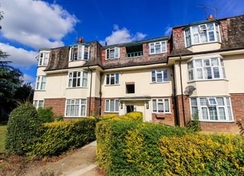 Thumbnail 1 bed flat for sale in Whitehall Road, London