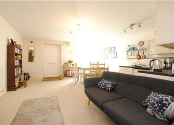 Thumbnail 1 bed flat to rent in North Corner North Street, Bedminster, Bristol