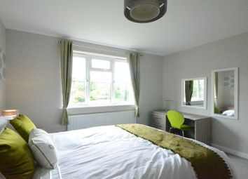 Thumbnail Room to rent in London Road, Earley, Reading
