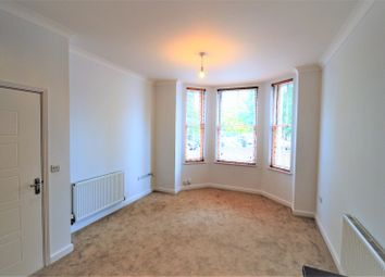 Thumbnail 3 bed flat to rent in Albion Way, Lewisham