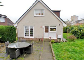 Thumbnail 3 bed detached house for sale in Loch Torridon, St. Leonards, East Kilbride