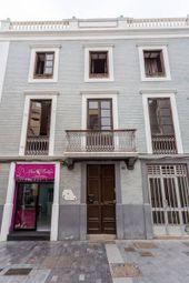Thumbnail 7 bed town house for sale in Triana, Las Palmas De Gran Canaria, Spain