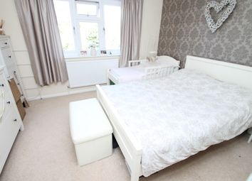 Thumbnail 2 bed property to rent in Pennington Way, London