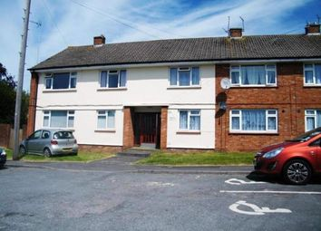 2 bed flat for sale in Maesbury, Hanham, Bristol BS15