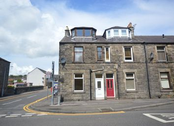 Thumbnail 1 bed flat for sale in Baldridgeburn, Dunfermline