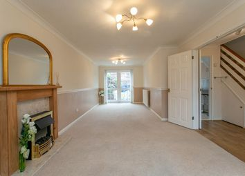 Thumbnail 3 bed terraced house for sale in Beverley Gardens, Furze Platt School Catchment, Maidenhead