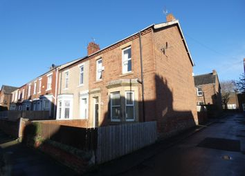 3 bed terraced house to rent in Byron Avenue, Willington Quay, Wallsend NE28
